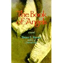 The Book of Angels (The Wordcraft Speculative Writers Series)