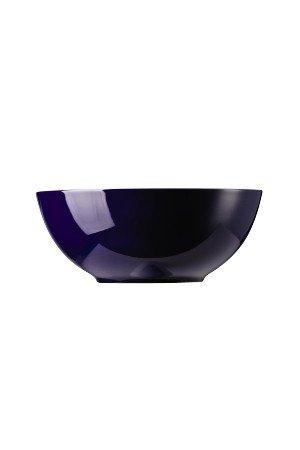 (Thomas Sunny Day Cereal Bowl, Cobalt Blue)