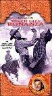 Silver City Bonanza [VHS]