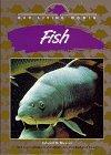 Fish, Edward R. Ricciuti, 156711041X