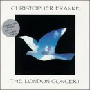The London Concert by Varese Sarabande