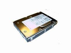 Seagate Cheetah 9LP 9GB 10000RPM Ultra2 SCSI 80-Pin Hard Drive