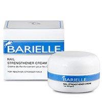 Barielle 1 oz crème à ongles fortifiant.
