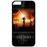 2015 3432038ZG147820752I6 iPhone 6/iPhone 6s, The Chronicles Of Riddick Hard Plastic Case for iPhone 6/iPhone 6s Mary R. Whatley's Shop