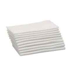 HP ADF Cleaning Cloth Package - Cleaning Cloth (Discontinued by Manufacturer)