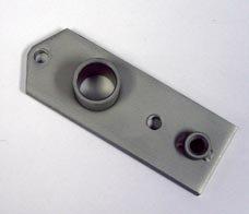 ICI Custom Parts Drain Support Bracket 61-111