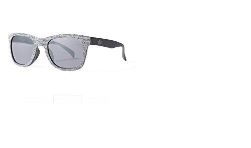 ADIDAS ITALIA INDEPENDENT - Gafas de sol - para hombre gris ...