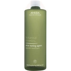 Aveda Botanical Kinetics Skin Toning Agent, 5 Ounce (Best Skin Toning Products)