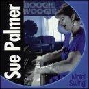 Boogie Woogie & Motel Swing by CD Baby