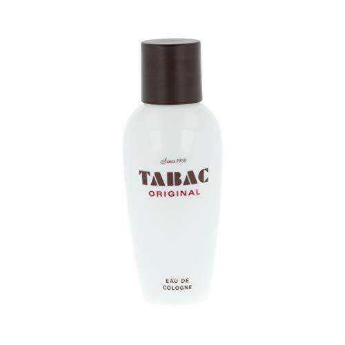 (TABAC ORIGINAL by Maurer & Wirtz EAU DE COLOGNE 10.1 OZ for MEN)