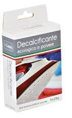 Decalcificante Busta I-Genio Per Ferri/Caldaie Stiro - Conf. Da 2 Pz.