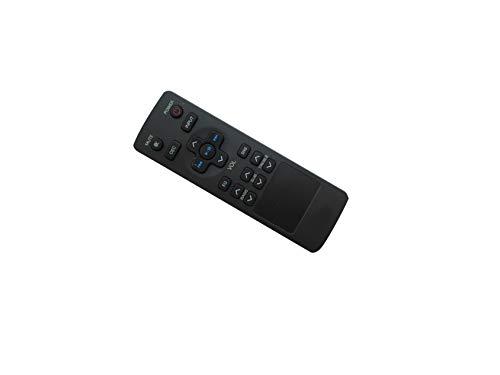 Universal Replacement Remote Control Fit for Toshiba SE-R0429 SBX4250 SBX5065 SBX1250 Sound Bar SoundBar Speaker System
