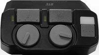 Bosch Communication 2 Channel Binaural (stereo) Programmable Beltpack W/call Light Individual Ta