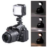Dslr Led Lights - 6