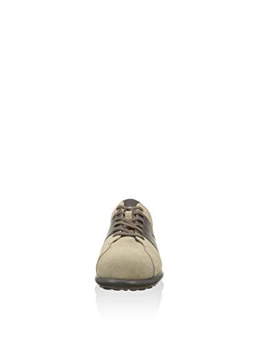 CAMPER Schuhe Sabbia/Testa di Moro