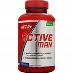 Active-Man