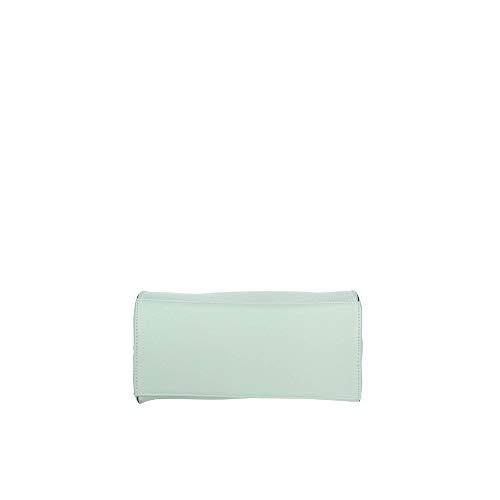 019 2 Galanti Bolsos Verde Mujer Marina Agua 14 q8A1txKwE