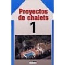 Construcciones Auxiliares Para Chalets (Spanish Edition)