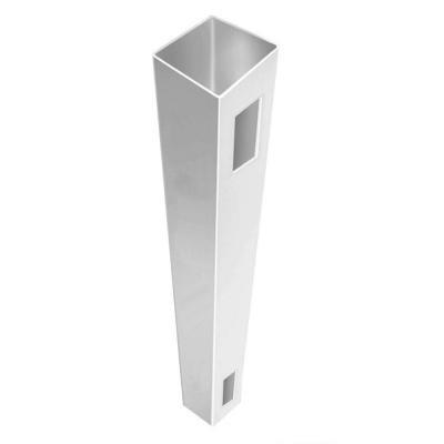 veranda-5-in-x-5-in-x-84-in-vinyl-white-end-gate-post