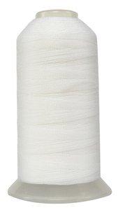 Tenara® TR Thread #92 - Clear by Superior Threads