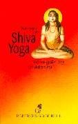 Shiva-Yoga. Indiens großer Yogi Gorakshanatha.