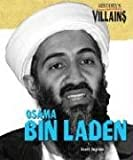 History's Villains - Osama bin Laden