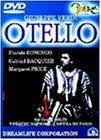 ゲオルグ・ショルティ・ヴェルディ : 歌劇「オテロ」全 4 幕 ( ドリームライフコーポレーション )