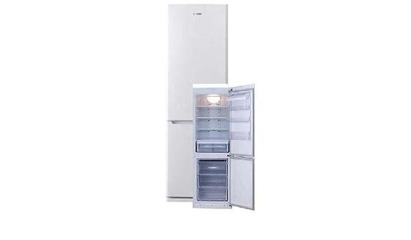 Samsung RZ80FHIS Independiente A+ Blanco - Congelador (Sistema de ...