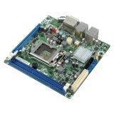 Intel Pci Usb (Intel S1200KPR Server Motherboard - Socket H2 LGA-1155)