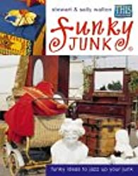 Funky Junk: in association with This Morning