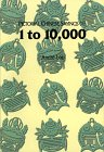 Pictorial Chinese Sayings : 1 to 10,000, Loo, Andre, 1890807001