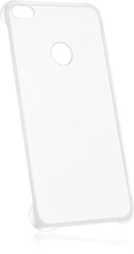 Huawei Protective Cover Case for P8 Lite – Clear