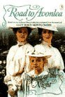 SONG OF THE NIGHT (Road to Avonlea) by McHugh, Fiona (May 1, 1992) Paperback