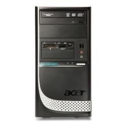 Ordenador Portátil Acer Extensa II E440 Procesador AMD Athlon 64 x 2 3,20 GHz, bit, Ram de 2 GB.: Amazon.es: Informática