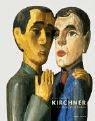 Ernst Ludwig Kirchner: Der Maler als Bildhauer