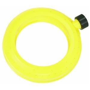 Ring Sprinkler - Do it Ring Sprinkler, POLY RING SPRINKLER