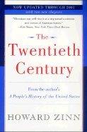 Twentieth Century - From the auther