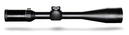 Hawke Sport Optics Vantage SF 6-24x44 SF 1/2 Mil Dot IR Riflescope