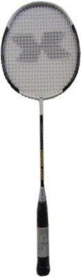 Vector X VXB 2020 Strung Badminton Racquet