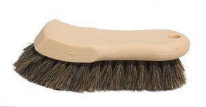 - SM Arnold Professional Interior and Upholstery Brush