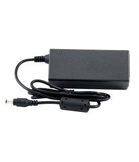 OWC 12V 6.0Amp Barrel Style AC Power Adapter For the OWC Thunderbolt 2 Dock Model OWCTB2DOCKPWR