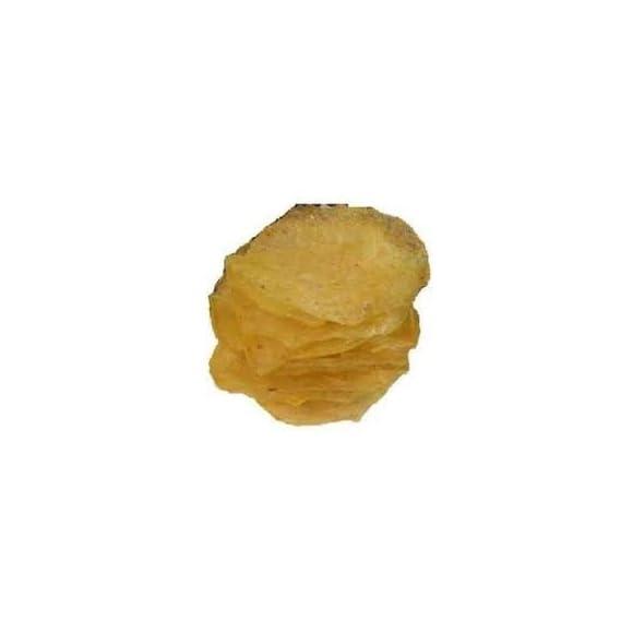 Utsav Aloo Papad-Falhari Potato Papad Ready to Fry-400gm