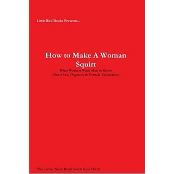 What makes a woman want to have sex