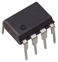 ON SEMICONDUCTOR UAA2016PG IC ZERO VOLT SW POWER CONTROLLER 8-DIP (50 pieces)