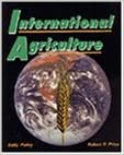 International Agriculture