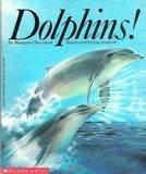 Dolphins, Margaret Davidson, 0590444956