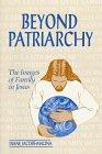 Beyond Patriarchy 9780809134212