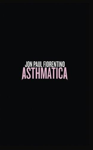 Read Online Asthmatica pdf epub