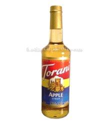 italian soda torani - 1