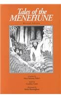 Tales of the Menehune